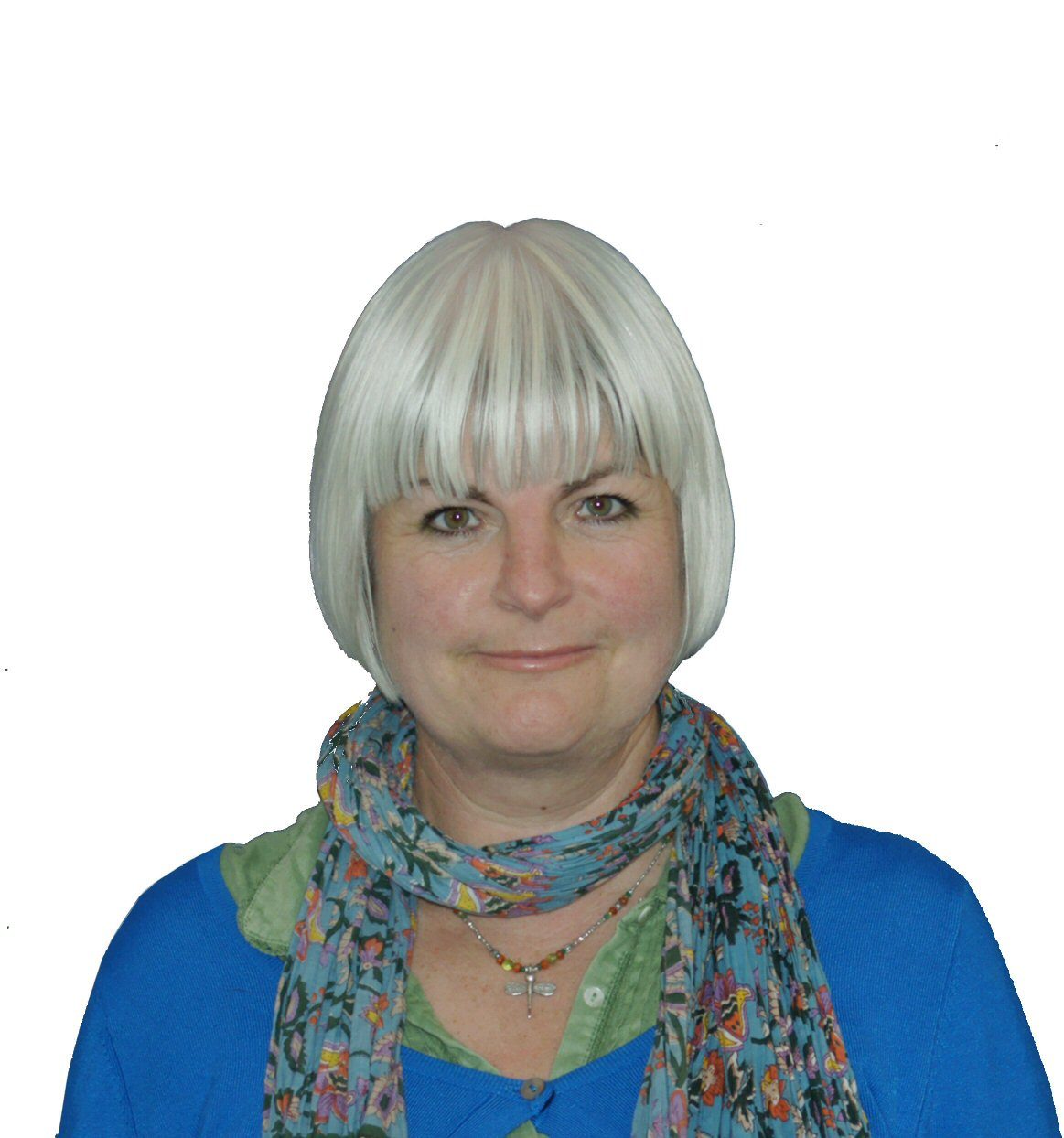 Picture of Wyre Forest Candidate Natalie McVey